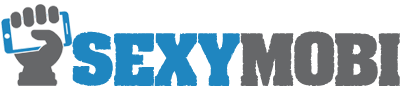 sexymobi.info